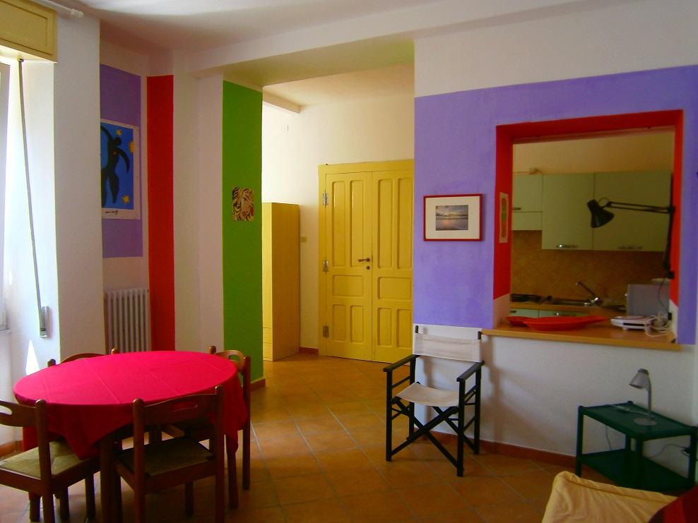 2_ingresso-sala-bilo-terra-giorno