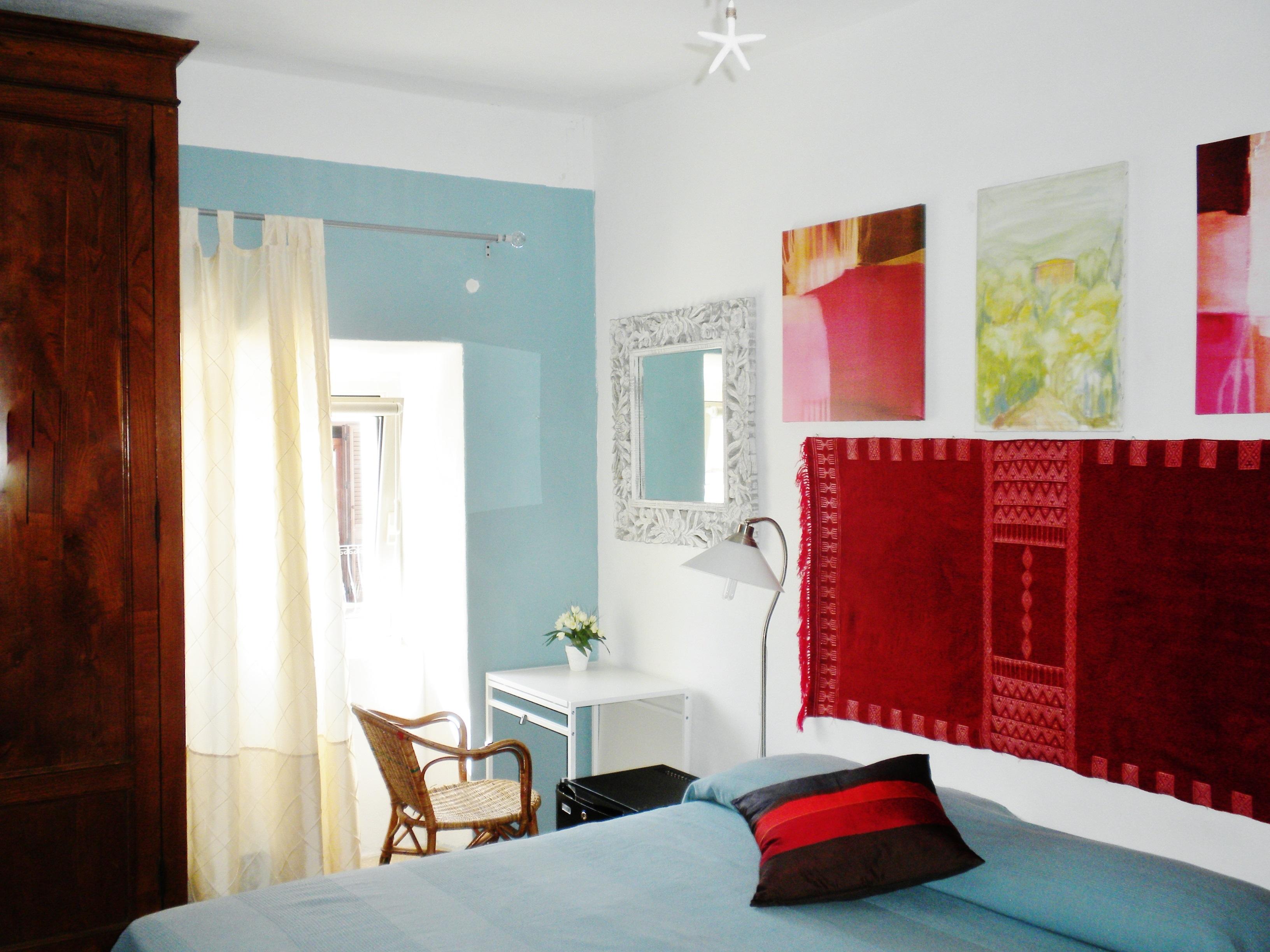 13_camera-azzurra-con-affaccio-sul-Corso