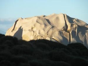 roccia2