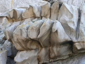 roccia1