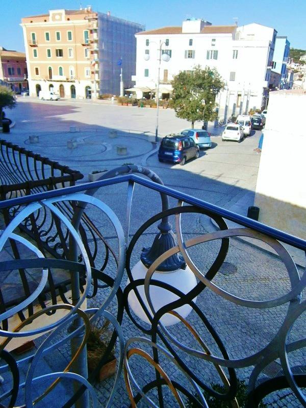 balcone-nuovo-piazza-Copia