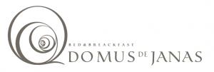 logo_domus-de-janas corretto