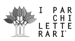 logo_parchiletterari