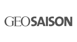 logo_geosaison
