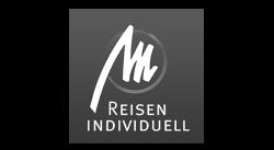 logo_m_reisen