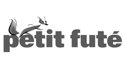 logo_petit-fute